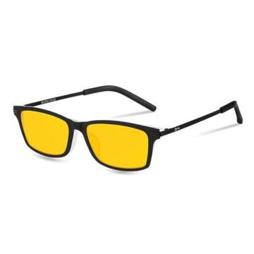 8113820 防护眼镜,KM防辐射,防紫外线