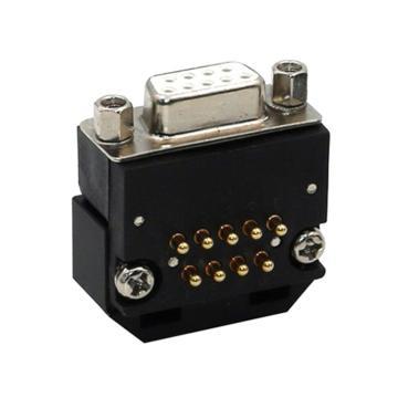 希瑞格CRG 夾具側信號模塊,QCSM-9G,7.Y00863