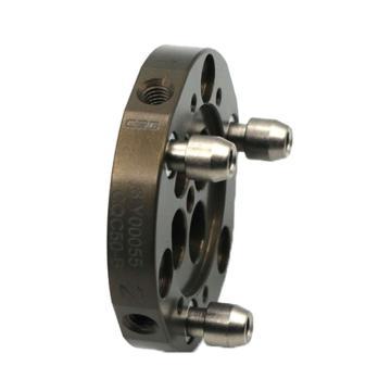 希瑞格CRG 快速交換夾具(夾具側),QC-G50,8.Y00055