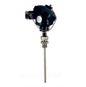 上儀 熱電偶,WRNK-191 K型 4*60mm 線長3.5米 0-800度