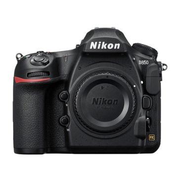 尼康 数码相机
