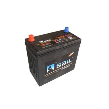风帆SAIL 蓄电池,12V/70Ah,6-QW-70