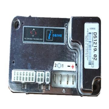 8113820吉易隆 线路板,HJ-654 30cm