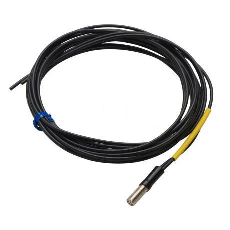 歐姆龍OMRON 光電傳感器,E32-ZT11 2M BY OMS