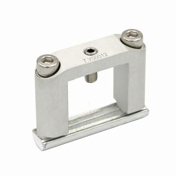 希瑞格CRG 交叉(方形)連接器(含螺釘套件),SMBB-1818T,7.Y00295-T