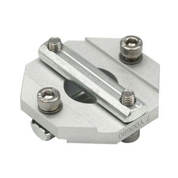 希瑞格CRG 十字型材連接件(含螺釘套件),SMBA-1825T,7.Y00291-T