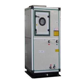 江平空调 柜式空调(高温空调),LF-43,380V,冷量43KW,冷媒R134a