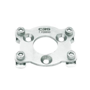 希瑞格CRG 快換連接板(含螺釘套件),SIP-50BT,7.Y00650-T