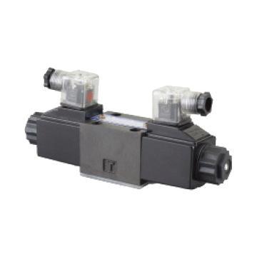 德克玛DEKEMA 电磁阀,DSG-01-3C60-N-50