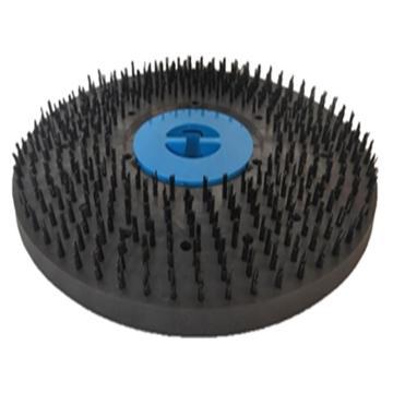 8113820吉易隆洗地机配件 针盘,SP-900 16寸