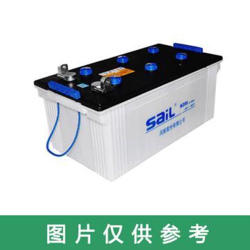 风帆SAIL 蓄电池,12V/120Ah,N120