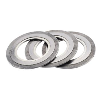 博格曼BPG,HG/T20610 D型金属缠绕垫片,D50-40,D2222,1个