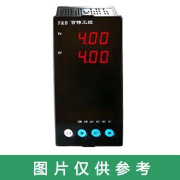百特 数显表,FBB53U6000SVP,带输出,4-20毫安
