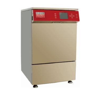 永合创信 实验室洗瓶机(主机,不含架子、不含清洗液),200L,CTLW-200A