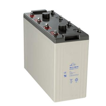 理士LEOCH DJ系列閥控式密封鉛酸蓄電池,2V/1500Ah,DJ1500