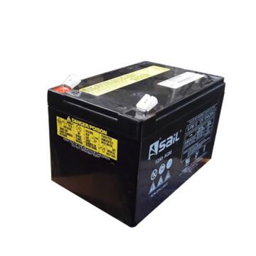风帆SAIL 储能蓄电池,12V/18Ah,6-FM-18