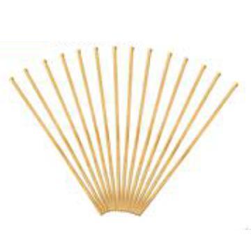 渤防 防爆除锈针,1270-001 3*180 铍青铜