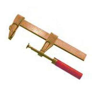 渤防 防爆卡兰,1221-120 120mm 铍青铜