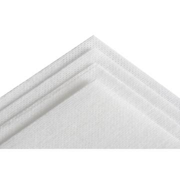 全能擦拭布,零件清洁抹布 吸油布 340×235mm 500张/卷 单位:卷