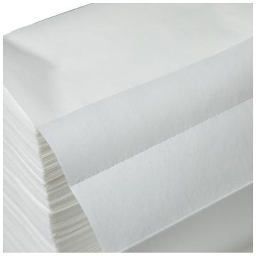 全能擦拭布,零件清洁抹布 吸油布 50*35cm 250张/箱 单位:箱