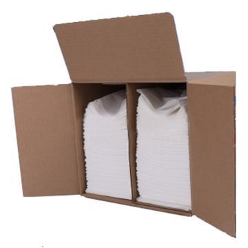 全能擦拭布,零件清洁抹布 吸油布 50*35cm 200张/箱 单位:箱