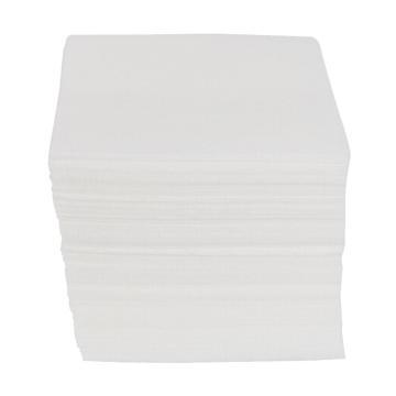 全能擦拭布,零件清洁抹布 吸油布 50*35cm 250片/箱 单位:箱