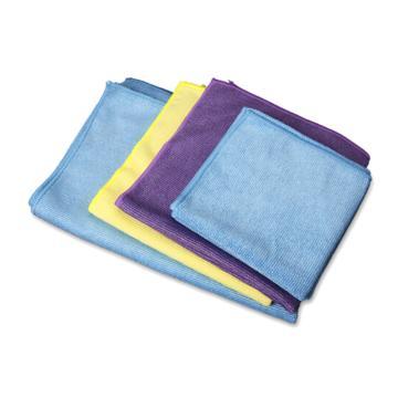 方巾布,纳米抹布擦拭布 500*500mm 单位:条