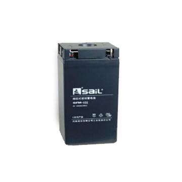 风帆SAIL 储能蓄电池,2V/400Ah,GFM-400