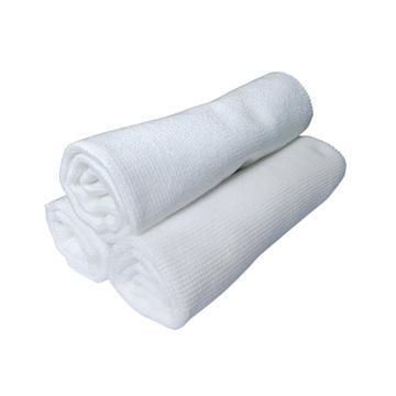 超细纤维擦拭布擦车毛巾,工业用机械设备机板擦拭布纳米抹布2000*600mm 单位:条