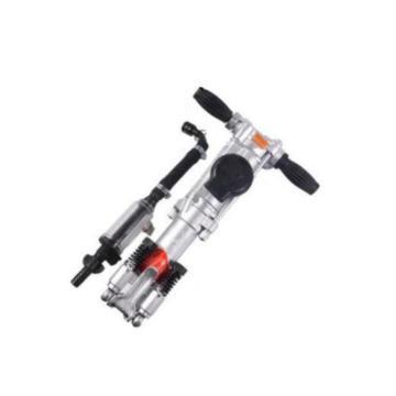 開山 鑿巖機一體機(含1m鉆桿和36mm鉆頭),Y018