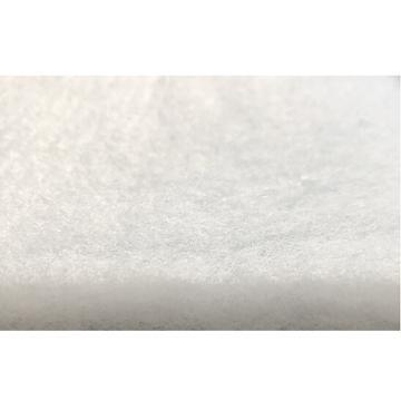 西域推荐 空调系统阻燃过滤棉,WJID-1273,5mm