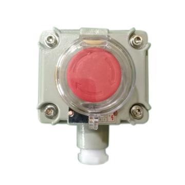 新黎明 防爆急停按钮,LA53-B1(急停)