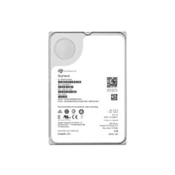 希捷 监控1T硬盘,ST1000VX001