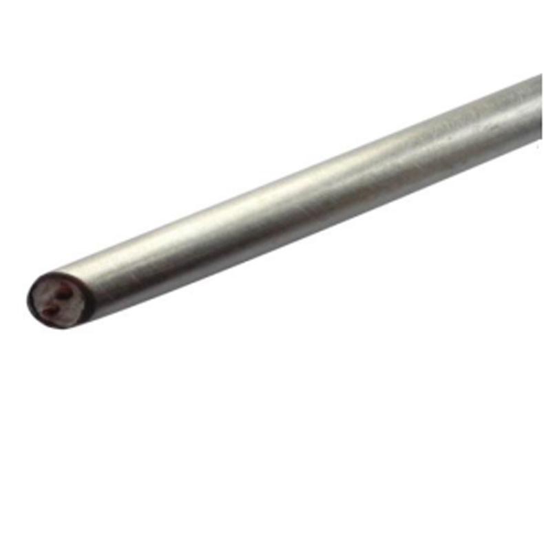久久电气 MI矿物绝缘加热电缆,JOJO-HGL-MI-10