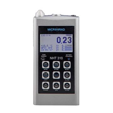 微纳德 电磁辐射测量仪,NHT-310 E051005
