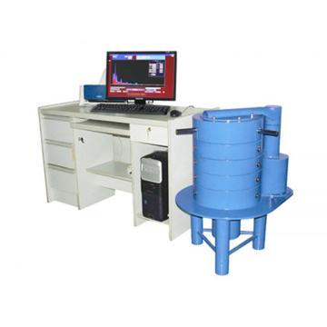 北京核地 低本底多道γ能谱仪,HD-2001 E050601