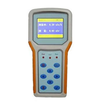 福州智元 便携式辐射检测仪,R-EGD E050106