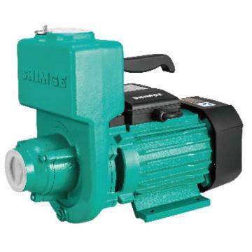 新界 ZDK/DK离心式微型清水泵,1.5ZDK-20L1