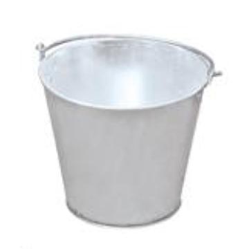 渤防 铝桶,1353-10 10L 铝青铜