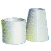 銅川盛和 支柱瓷絕緣子,7238-B