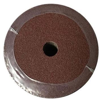 威力士 钢纸磨片,SAOE WF-18 125 S050,100片/盒