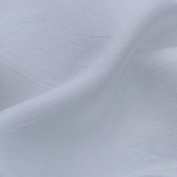 西域推荐 丝绸,白色,幅宽90