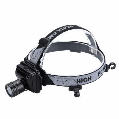 神火 防爆头灯,HL11,含充电器,单位:个