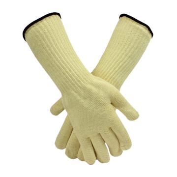 杜邦DuPont 耐高溫手套 350度,KK3100