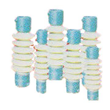 銅川盛和 支柱瓷絕緣子,7231