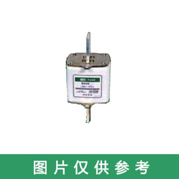 茗熔MIRO 刀型熔斷器 RS33 aR 500V/280A 3個/盒 快速型