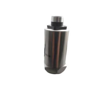 辉格 振动传感器,ZHJ-2
