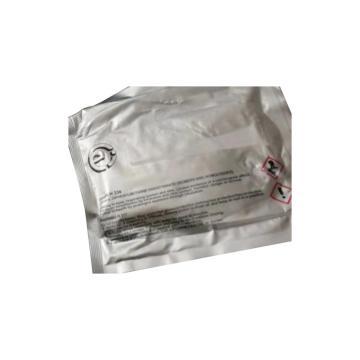 尼羅斯 橡膠修補包,326,300g/袋