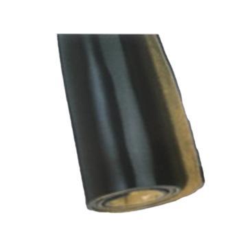 尼羅斯 覆蓋膠,500mm*4mm,10KG/卷