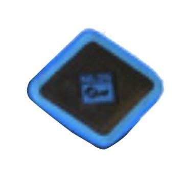 尼羅斯 冷修補膠片,200mm*260mm加強型/片
